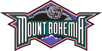 mount bohemia upper peninsula skiing