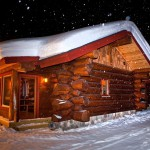 aqua-log-cabin-outside-cabin-shot