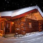 aqua-log-cabin-outside-cabin-shot