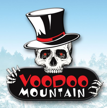 voodoo mountain cat skiing