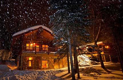aqua-log-cabins