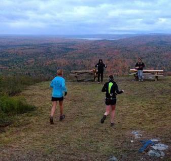 mt-bohemia-trail-run-terrain