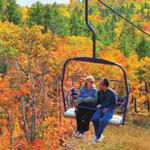 fall-color-lift