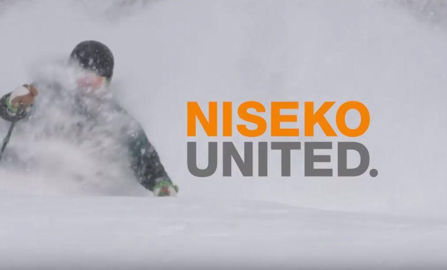 niseko united