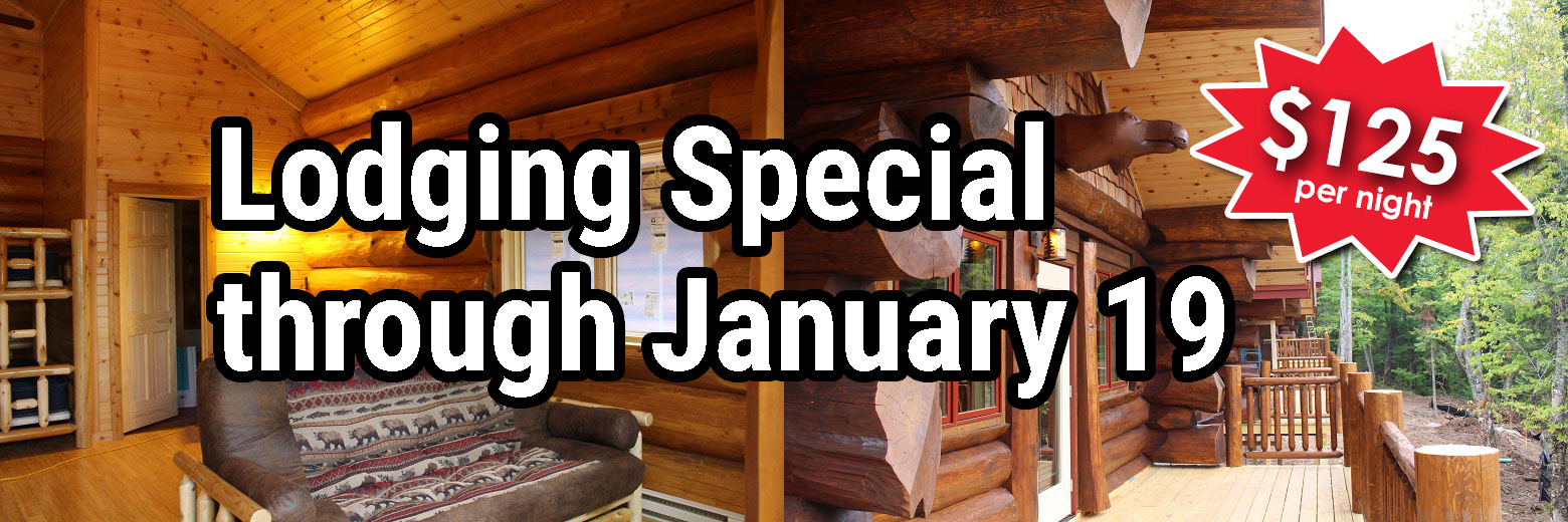 lodging special 125